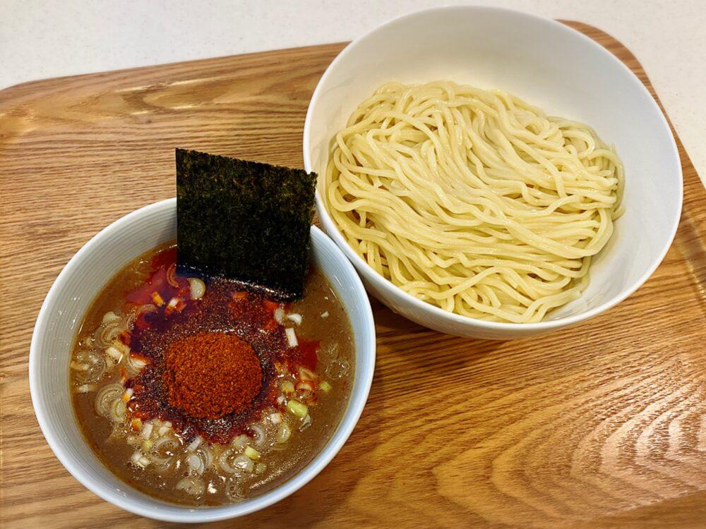 inosho-karatsuke