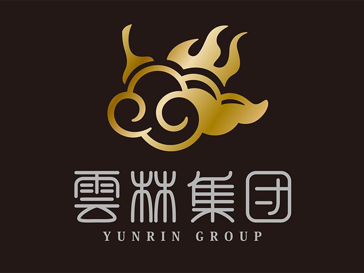 yunrinbou
